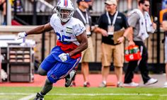 Bills need to sit LeSean McCoy against Miami and let him rest up = Rex Ryan and the Buffalo Bills are hoping that running back LeSean McCoy can play against the Miami Dolphins on Sunday, but they should let him rest. While it's possible McCoy can suit up and run the bal l—reports call him.....