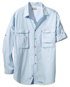 fe004abb7e9 Monogram Fishing Shirt Personalized by RedElephantClothing on Etsy. Amazon  WareHouse Deals