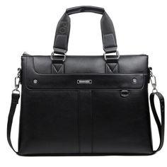 Item Type: HandbagsLining Material: PolyesterExterior: Silt PocketStyle: CasualClosure Type: ZipperGender: MenHandbags Type: Shoulder BagsBrand Name: FANKE POLO Business Briefcase, Ipad Bag, Messenger Bag Men, Laptop Bag, Evening Bags, Travel Bag, Leather Bag, Shoulder Bag, Men Casual