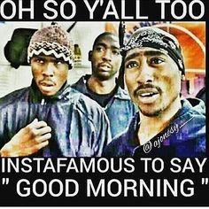 Good Morning..   #DjSond #instagood dj #djs #Rap #art  #Funk BreakBeats #Hiphop #Jazz  #Talnts #supermodels #HouseMusic #Reggae  #paidinfull #RocknRoll  #PopMusic #Seratodj  VinylRecords  #Brooklyn #NYC #party #turntablism #rap #effen #radiodj instarepost20 #instarepost #realdjs  #picoftheday #DjLife #blackpower #vodkila by therealdjsond