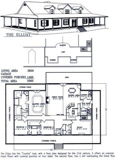 metalhousefloorplans - Metal Home Designs