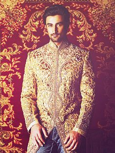 grooms wear indian groom, groom wear