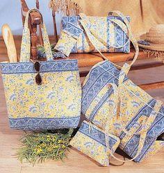 86 Best Tote Amp Handbag Patterns Images Bag Patterns
