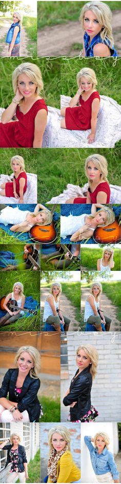 ashlynSRblog01.jpg 1,000×4,000 pixels