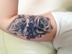 tattoo cover ups on inner arm - Google Search