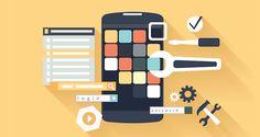 Ya se puede calcular el Coste Por Instalación de las apps