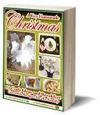 Latest Free Christmas Craft eBooks | AllFreeChristmasCrafts.com