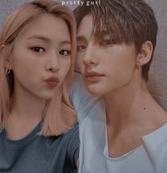 Kpop Couples, Ulzzang, Idol, Photoshop, Wattpad, Fan Art, Goals, Friendship, Ships
