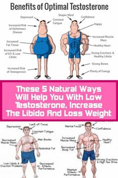 These 5 natural ways help you with low testosterone increase libido and weight loss Testosterone Hormone, Low Testosterone Levels, Routine, Low Libido, Increase Muscle Mass, American Medical Association, Lose Weight, Weight Loss, Hard Workout