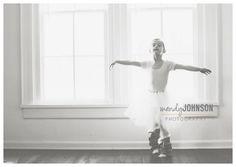 Mandy Johnson Photography, Franklin TN photographer, Nashville TN photographer, Nashville childrens photographer,_0020