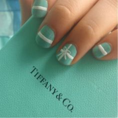 So cute and simple to do!