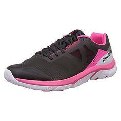 51aebaca337 Reebok Women s Zstrike Running Shoe