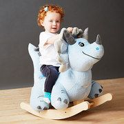 Take a look at the Rockabye event on #zulily today!