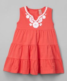 03435761a6158 25 Best Ripp images | Infant toddler, Kids outfits, Toddler girls