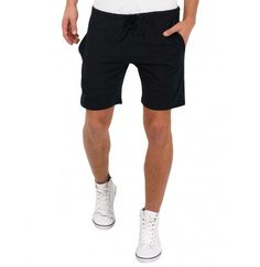 SELECTED HOMME SHORTS LOUNGE SORT