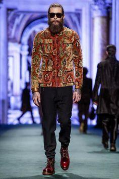 203 Best Men s Fashion Week   Fall-Winter 2015-2016 images  d601c676c