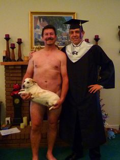 "16 Most Awkward Father's Day Photos EVER - Everyone knows the old saying, ""Father knows best."" However, these photos are proof that that just may not always be true. See some of the most hilariously awkward Father's Day Photos that have ever existed."