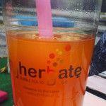 Instagram Photos nearby 'Pij Herbatę' | iPhoneogram