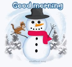 Good morning sister have a nice day 💝💖 Good Morning Winter, Good Morning Christmas, Good Morning Coffee, Good Morning Picture, Good Night Image, Good Morning Greetings, Good Morning Good Night, Morning Pictures, Good Morning Quotes