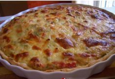 Cookbook Recipes, Wine Recipes, Dessert Recipes, Cooking Recipes, Quiches, Cyprus Food, Pastry Cook, Savory Tart, Savoury Pies