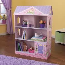 Resultado de imagem para shelf baby book