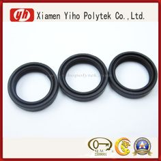 ISO9001 Customize EPDM Rubber Washers on Made-in-China.com