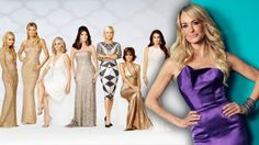 Taylor Armstrong Real Housewives Beverly Hills Cast Member thumbnail