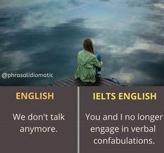 English Learning Course, English Conversation Learning, English Learning Spoken, Teaching English Grammar, English Writing Skills, English Vinglish, Better English, English Idioms, English Lessons