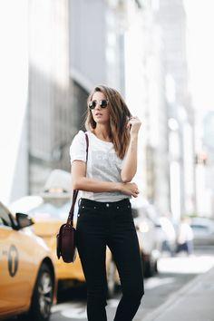 #mycalvins Sculpted jeans - Lovely Pepa by Alexandra