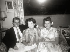 No 'cuddly grandma': Book sheds light on Kennedy early years