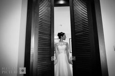 wedding photographers dubai | fashion wedding photography | bridal shots dubai
