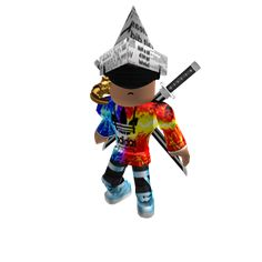xXsuperchihXx is one of millions playing, creating and exploring the endless possibilities of Roblox. Join xXsuperchihXx on Roblox and explore together! FOR LIFE