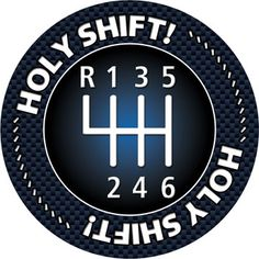Hey, I found this really awesome Etsy listing at https://www.etsy.com/listing/167947508/holy-shift-mini-cooper-magnetic-grill