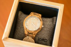 Jord watch, wood watch, Wood watches by JORD, best women's watches for fall