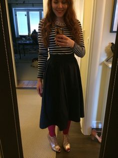 Office look, outfit
