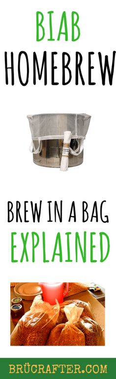 Homebrewing beer Homebrewing home brew light beer Brewing equipment how to . - Homebrewing beer Homebrewing home brew light beer Brewing equipment how to …Ho… – - Brewery Equipment, Home Brewing Equipment, Beer Brewing Process, Home Brewing Beer, Homebrew Recipes, Beer Recipes, Brew In A Bag, All Grain Brewing, Light Beer