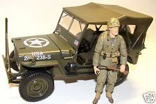 jeep military in Toys and Hobbies Usmc, 21st Century, Military Vehicles, Wwii, Diecast, Jeep, Monster Trucks, Hobbies, Marvel