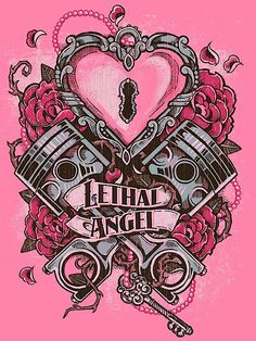 All About Art Tattoo Studio Rangiora Upstairs 5 Good Street Rangiora 03 310 6669 or 022 125 7761