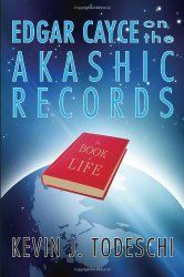 "Read ""Edgar Cayce on the Akashic Records"" by Kevin J. Todeschi available from Rakuten Kobo. The Akashic Records, also known as ""The Book of Life,"" are the storehouse of all information for every individual who ha. Nikola Tesla, Book Of Life, The Book, Psychic Predictions, Edgar Cayce, Jesus Stories, Akashic Records, After Life, Psychic Abilities"