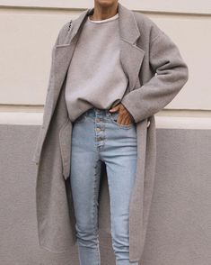 The Effective Pictures We Offer You About minimalist fashion basics A quality picture can tell you m Indie Outfits, Winter Outfits, Casual Outfits, Fashion Outfits, Womens Fashion, Travel Outfits, Vacation Outfits, Simple Outfits, Fashion Ideas