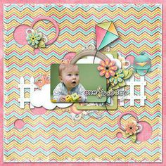 """Photo from album """"{One Fine Day}"""" on Yandex. One Fine Day, Views Album, Arts And Crafts, Kids Rugs, Yandex Disk, Frame, Ear Jacket, Early Education, Picture Frame"""