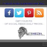Social Media Marketing Daily Tips