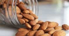 Raw organic nuts make for a near-ideal snack given their healthy fat, vitamin, antioxidant, and fiber content. If you've avoided them out of concern for your weight, you may want to reconsider. A growing number of studies refute the myth that nuts might cause weight gain. In fact, the converse is true, as research1 shows …