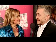 JASON COLEMAN-one of Australia's leading choreographers was at the opening night of LEGALLY BLONDE in Melbourne May 2013 Celebrity Videos, Celebration Gif, Legally Blonde, Opening Night, Melbourne, Musicals, Celebrities, Celebs, Celebrity