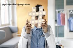 Social Media Content, Social Networks, Social Media Marketing, Web Analytics, Michael Page, How To Use Hashtags, Listen To Your Gut, Trending Hashtags, Hashtag Sign