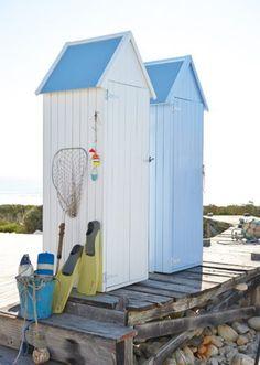 Garden Buildings, Garden Architecture, Small Garden Tool Shed, Seaside Garden, Beach Furniture, Tool Sheds, Pool Landscaping, Pool Houses, Gazebo
