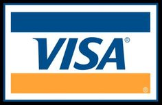 Now Is The Time For You To Know The Truth About Visa Card Logo Png   visa card l... - #card #creditcardnedir #Logo #PNG #time