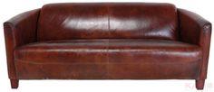 Sofa+Cigar+Lounge