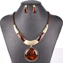 Shop jewelry online Gallery - Buy jewelry for unbeatable low prices on AliExpress.com - Page 4