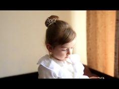 little girls short hairstyles, hairstyles for girls, easy little girl ha...